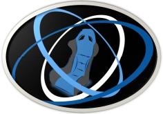 Dance with Air plný adrenalínu: 3G trenažér používaný pri výcviku astronautov